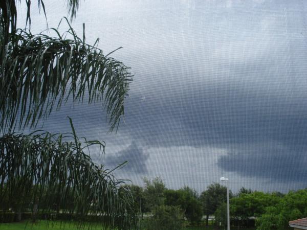 aa storm 005